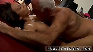 Redhead wife and bbc At that moment Silvie enters the room to fuck.