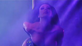 Total Domme-ination - Full Hd Video on freebraz.com