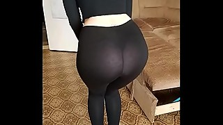 sexy girls big ass tight jeans