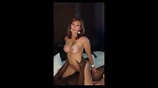 Homemade Swinger Interracial Cuckold Wives With BBC Compilation