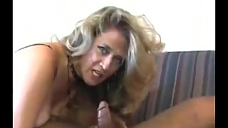 Hot wife Laura loves playing with black guys