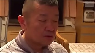 Japanese wife must give sex father in law for apologize FULL HERE : https://bit.ly/2Y6xr6d