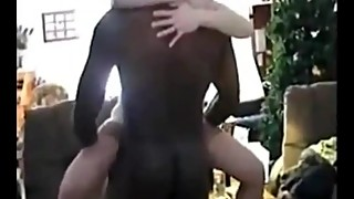 White Sexy Wife Impregnanted by BBC in Houston Hotel