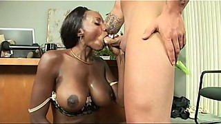 Diamond Jackson - I Fucked Your Wife Again
