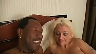 white-wife-loves-her-lovers-massive-black-cock
