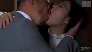 Sick man never know his japanese wife fucked older brother FULL HERE : https://bit.ly/2LIUrX9