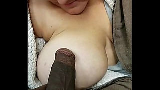 Sucking a good dick