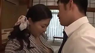 Japanese BBW Wife cheating with husband driver FULL HERE : http://bit.ly/2JL0OqQ
