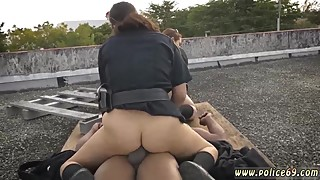Publicagent black and backpage blowjob and wife fucking black stud and