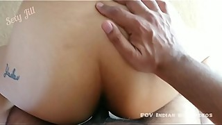 Housewife abused, punished, tortured and forced to have rough sex by intruder dirty hindi audio gandi baat desi chudai leaked scandal NRI sex tape POV Indian
