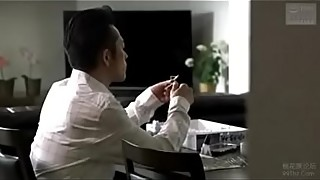 Japanese wife forced father in law after peeping masturbate FULL HERE : https://bit.ly/2LBOF9z
