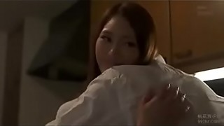 Busty uncle visit nephew house force his Japanese wife FULL HERE : https://bit.ly/2JYXCGE